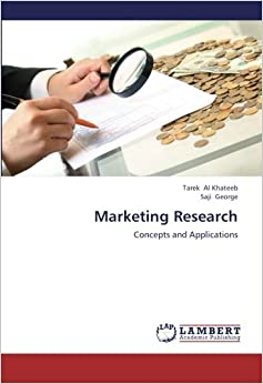 marketing research concepts World's largest and most respected market research resource searchable database of market research reports incorporating all niche and top industries.