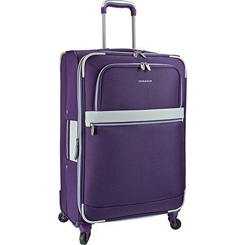 us-traveler-alamosa-27-expandable-spinner-suitcase-purple