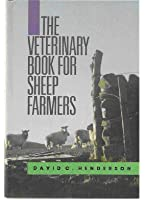 Veterinary Book for Sheep Farmers