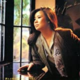 My Faborite Songs 「シークレット・ラブ」 八神純子