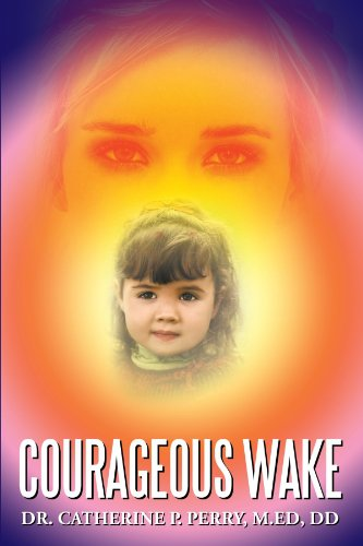 Courageous Wake