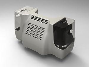 Rumidifier Eco Friendly 4 Litre Room Humidifier Amazon Ca
