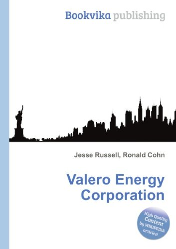 valero-energy-corporation