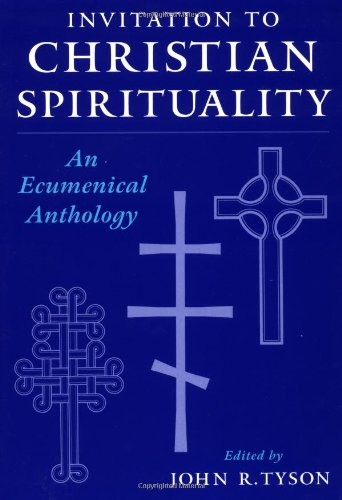 christian unity and ecumenism essay