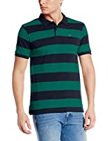 Ruggers(29)Buy: Rs. 219.00 - Rs. 269.00