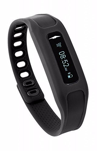 avia-touch-app-based-activity-and-sleep-tracker-tap-screen-function-black-multiple-colors-available-
