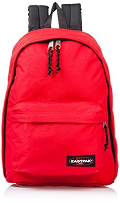 Eastpak Out Of Office Backpack by Eastpak
