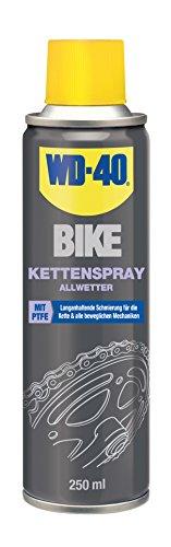 wd-40-bike-catena-spray-tempo-250-ml-trasparente-49703