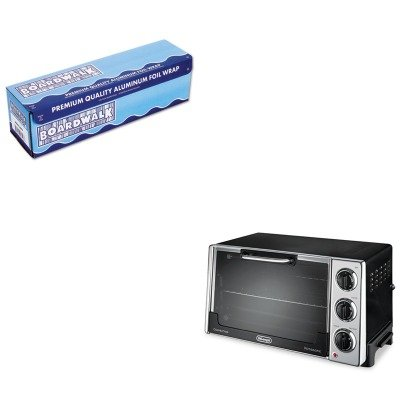Cooks Convection Oven front-328818