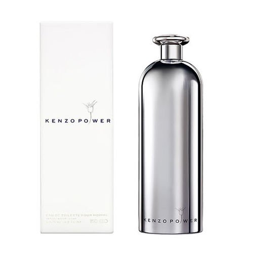 kenzo-power-eau-de-toilette-fraiche-spray-for-men-2-ounce