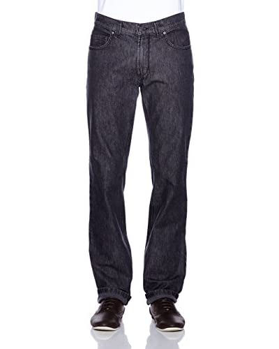Pioneer Authentic Jeans Vaquero Rando