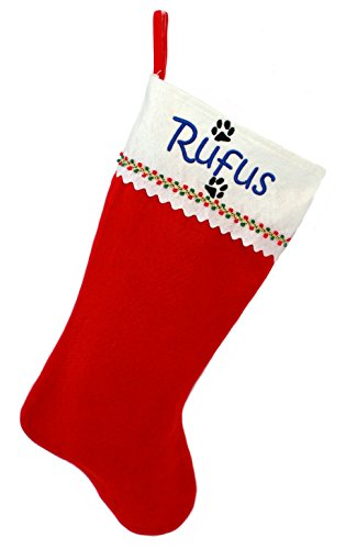 Top 5 Best Personalized Stockings Christmas For Sale 2016