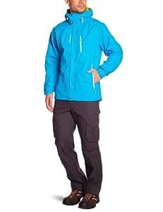 Lafuma Floe Veste homme Azul Blue FR : 46 (Taille Fabricant : XXL)