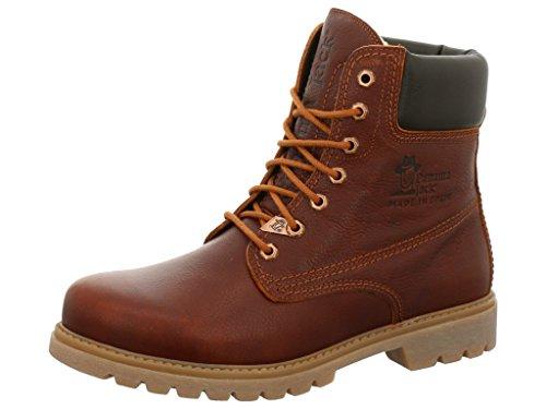 panama-jackpanama-03-wool-c10-cerrado-hombre-color-marron-talla-45-ue