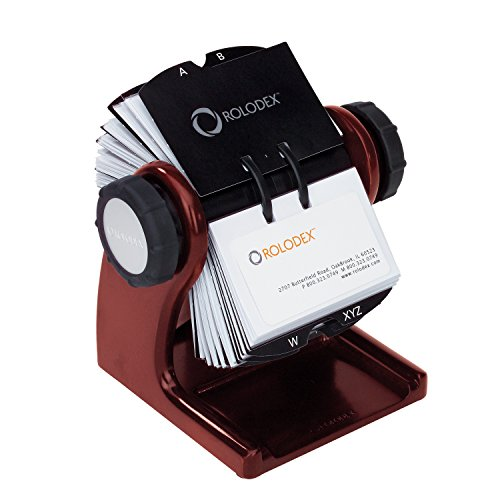rolodex-wood-tones-collection-open-rotary-business-card-file-400-card-mahogany-1734242
