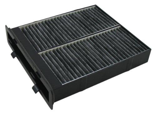 Pentius PHB6089 UltraFLOW Cabin Air Filter