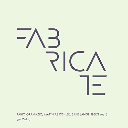fabricate-negotiating-design-and-making