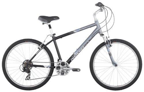 Types of men s bicycles men s 2012 wildwood citi classic sport