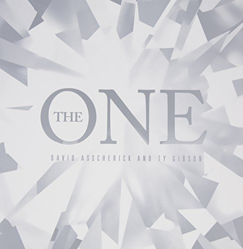 The One (New Voice of Youth)
