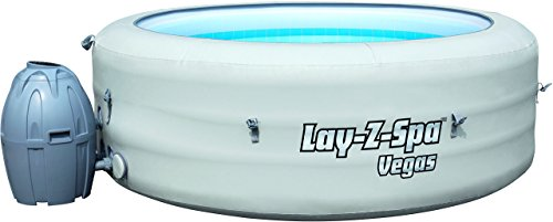 lay-z-spa-vegas-inflatable-portable-hot-tub-spa-4-6-person