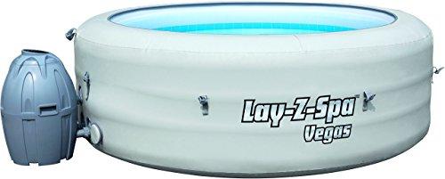bestway-whirlpool-lay-z-spa-vegas-196-x-61-cm