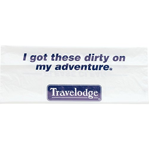 travelodge-laundry-bag-case-of-1000