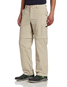 Columbia Mens Blood and Guts II Pant by Columbia