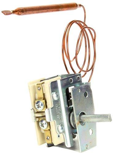Intermetro RPC13-129 Thermostat