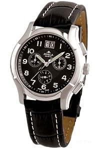 Appella Swiss Made Appella 637-3014 Analogue Quartz Watch