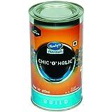 Venky's Chic O Holic Protein Powder - 200 G