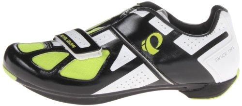 Pearl Izumi Ride Men S Race Rd Iii Cycling Shoe