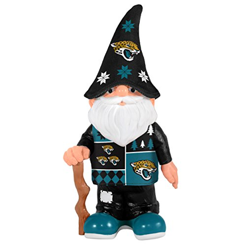 NFL Jacksonville Jaguars Real