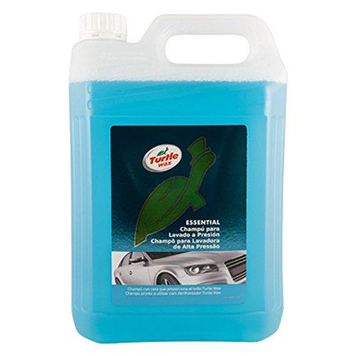 shampoo-concentrato-per-lavaggio-a-pressione-5-litri