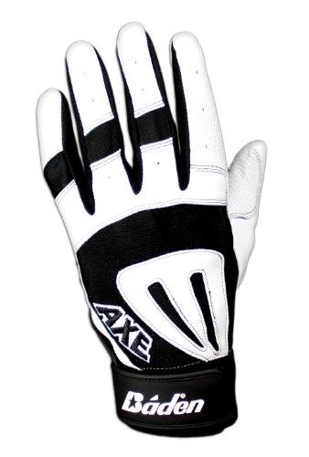 Professional UNISEX Reebok VR6000-CL Batting Gloves Baseball and Softball