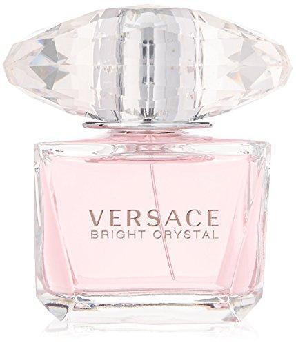 versace-bright-crystal-eau-de-toilette-spray-for-women-3-ounce