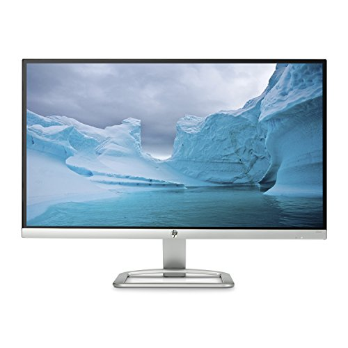 hp-25es-25-in-ips-led-backlit-monitor-t3m82aaaba