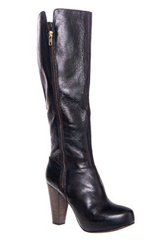 Rikki Knee High Boot