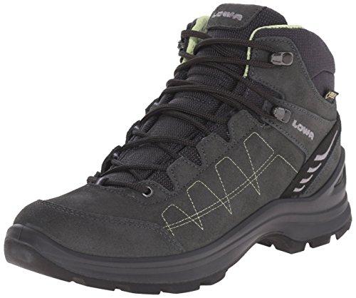 New Lowa Lowa Renegade GTX Mid Hiking Boots - Womenu0026#39;s