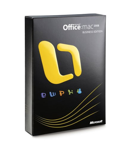 microsoft-office-2008-for-mac-business-edition