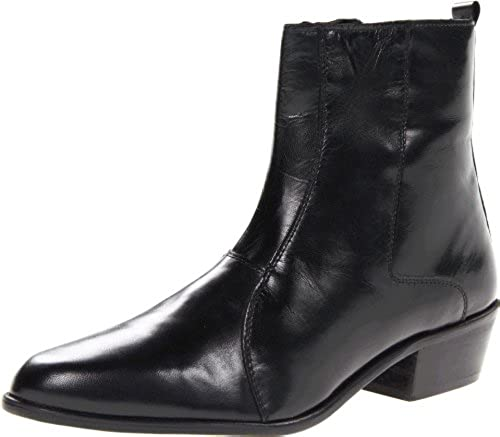 09. Stacy Adams Men's Santos Boot