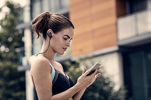 Sony MDRXB50BS Wireless Sports Headphone