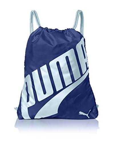 PUMA Men's Form Carrysack Bag, Navy