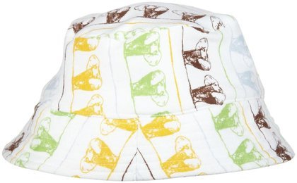 Baby Diapers India