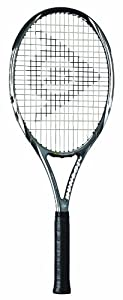 Buy Dunlop Sports Biomimetic 600 Tour Tennis Racquet by Dunlop Sports
