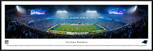 carolina-panthers-50-yard-line-at-bank-of-america-stadium-panoramic-print