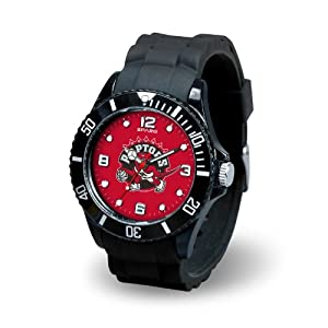 NBA Toronto Raptors Mens Team Watch Sparo Spirit by SPARO Spirit