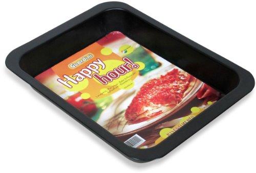 Guardini Happy Hour 17203500 Plat à lasagnes 30 x 40cm