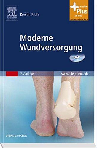 moderne-wundversorgung-mit-wwwpflegeheutede-zugang