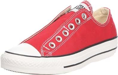 Converse - - Chuck Taylor All Star Schuhe in Tomaten, EUR: 42.5, Tomato