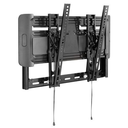 Pyle Home Psw691Mt1 Universal Tv Mount For 32-Inch To 47-Inch Plasma, Led, Lcd, 3D Tv'S